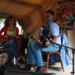 Fete de l'accordéon Luzy 2014 (1)