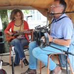 Fete de l'accordéon Luzy 2014 (18)