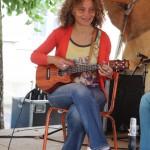 Fete de l'accordéon Luzy 2014 (2)