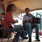 Fete de l'accordéon Luzy 2014 (3)