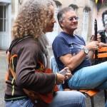 Fete de l'accordéon Luzy 2014 (97)