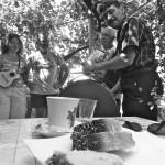 Musiciens Lipovènes